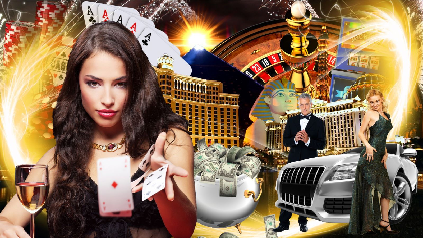Best online Casino click on the link   https://www.gtbets.eu/lp-football-betting?refer=1717   NFL NBA  betting * Mobile betting* live betting*Horse Race betting bring in the holidays right big jackpots